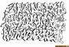 BELROC alphabet-graffiti-520x354