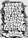 Graffiti-alphabet-letter-a-z